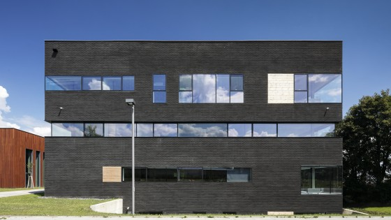 Centrum kinantropologického výzkumu FTK UPOL
