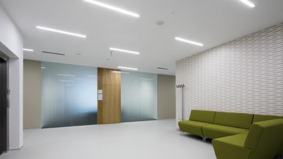 Centrum kinantropologického výzkumu FTK UPOL v Olomouci